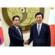 慰安婦合意、韓国外相「法的拘束力なし」と主張 狙いはどこにあるのか