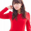 TV アニメ『グリムノーツ The Animation』 主題歌アーティストが竹達彩奈&i☆Risに決定!