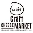 【NEW OPEN】でらお得!?758円(ナ・ゴ・ヤ)価格でフレッシュチーズが食べ放題!11月8日(木)オープン CRAFT CHEESE MARKET 名駅店