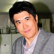 石橋貴明&中居正広の「うたばん」コンビ復活でSNSに歓喜の声