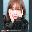 "SKE48谷真理佳、ワタナベエンターテインメント移籍""裏話""「社長に挨拶させた時…」"