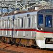 東京都交通局 都営地下鉄の開業記念特別企画