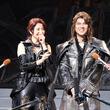 浦井健治×長澤まさみ「新感線☆RS『メタルマクベス』disc3」がついに開幕!<取材会全文リポート>