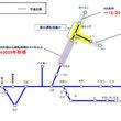豪雨被災の呉線、12月15日に全線復旧 芸備線の一部と福塩線も再開予定日決まる JR西日本