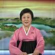 責任問われ処刑か…朝鮮中央テレビで火災