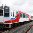 ローカル線から都市鉄道まで「第三セクター鉄道」そのメリットと課題は