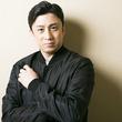 十代目松本幸四郎にインタビュー  ーー新開場の南座での「吉例顔見世興行」今年は高麗屋の三代襲名披露を実施