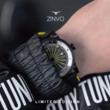 アメリカ・ロサンゼルス発 ZINVO(ジンボ)から、プリンチペ プリヴェ限定モデルが発売。