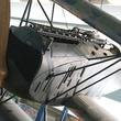 WW1の名機フォッカーD.VII、その強みとは? スペックだけでは見えない名機たるゆえん