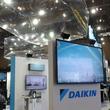 ダイキンが提示した「空気」の最新イノベーション