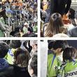 『Pairs』×『湘南ベルマーレ』、応募総数3,853名! Pairs会員50組100名がサッカー観戦デートに参加