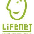 ライフネット生命保険 新たな経営方針策定のお知らせ