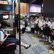 フォーラムエイト、SIGGRAPH Asia2018東京に独占プラチナスポンサーとして出展