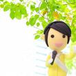 尼崎市長選が告示 現新の一騎打ち、18日投票