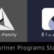 LeapMind、組込みディープラーニングの実ビジネス活用を支援する2種類のパートナープログラムを開始。