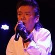 歌手・成田賢さん死去 73歳 「サイボーグ009」「電子戦隊デンジマン」主題歌など