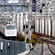 新大阪~奈良間に「直通快速」 おおさか東線「北区間」開業後の運行体系が決定