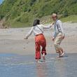 『まんぷく』の福子=安藤サクラが超人的。夫を伸ばす妻の条件とは