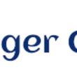 【セミナー開催】オラクル社共同セミナー:最新クラウドERP&RPA動向と利活用