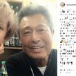 梅宮辰夫(80)の現在に騒然 30針縫う大ケガ経て「痩せた…」「顔が変わった」