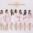 μ's(ラブライブ!)などの曲を手がける高田 暁が初プロデュースするアイドル『アドモニ』が徳間ジャパンからデビュー