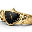 当時のモデルを再現しつつ現代風にアップデート。腕時計は「クラシカルデザイン」で差をつけろ【秋の最新バズワード】
