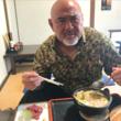 「このカキフライは長州力だね」 プロレスラー・武藤敬司の食レポを有吉マツコ絶賛