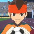 超次元サッカーRPG『イナズマイレブン アレスの天秤』の魅力が詰まった最新ゲームPV公開!