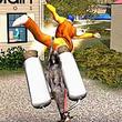 THQ Nordic,「Goat Simulator」のCoffee Stain Studiosと「Wreckfest」のBugbear Entertainmentを買収