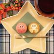 カービィ&ワドルディのかわいい和菓子!ローソン「食べマスモッチ 星のカービィ」