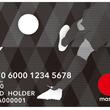 Mastercardコンタクトレス機能付き「Jリーグプリペイドカード」11月24日(土) 三井住友カードより発行