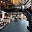 【フォーポイントバイシェラトン】フォーポイントバイシェラトン名古屋 中部国際空港が11月1日に開業