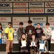 【結果速報】ETロボコン2018チャンピオンシップ大会 11/14(水)全国318チームの中から各部門の頂点が決定!