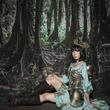 でんぱ組.inc夢眠ねむ、1stソロアルバム全曲トレイラー公開