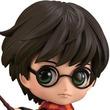本日より『ハリポタ』『ファンタビ』3週連続テレビ放送!!ハリーやニュート、スネイプ先生など魅力的なキャラクターのフィギュア&グッズ記事を振り返り!