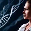 学習院大学、生命科学シンポジウム「超高齢社会を科学するIII」