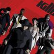 """""""多層人格""""殺し屋アドベンチャーゲーム『killer7』PC版がSteamで配信開始。いくつもの人格持つ主人公を奇抜に描く須田剛一氏の代表作"""