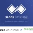 仮想通貨・STOデータベース「BLOCK DATABANK(ブロックデータバンク)」をリリース