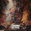 『キャラバンストーリーズ オリジナル・サウンドトラック』第7弾の予約特典と曲目リストが判明! サウンドトラックのコンプリート特典も