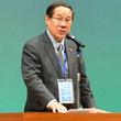 「核なき世界」目指し議論=ICAN参加、市民集会開幕-長崎