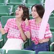 【 福岡ソフトバンクホークス】タカガールユニフォーム2019全国WEB投票開催