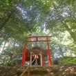 物や恋、なくしたものが戻ってくる?岡山の「時切稲荷神社」がこの秋に復活へ
