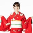 AKB48/NGT48・柏木由紀が、童顔で巨乳の女流棋士を熱演! 自身による主題歌のタイトルは「そっけない君」に決定
