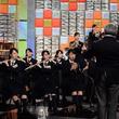 大倉忠義「泣きそうになりました」『関ジャム』初の吹奏楽部特集