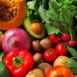 口内炎のための栄養摂取や対策