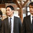 今夜『下町ロケット』新章スタート 日本の農業を救うプロジェクト始動へ