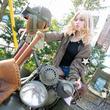 西住みほ、秋山殿、ケイetc… 大洗あんこう祭で見つけたガルパン愛が溢れるコスプレイヤー写真まとめ