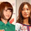 乃木坂46卒業間近の若月佑美、寂しがる桜井玲香に「私もすぐにロスが来ると思う」