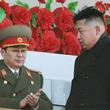 『潜入!北朝鮮:3代の独裁王朝』ナショナル ジオグラフィックで放送2018年11月21日(水)午後10時~ 第1話、第2話2018年11月28日(水)午後10時~ 第3話、第4話