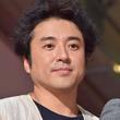 """ムロツヨシの""""金八先生""""パロディーにネット爆笑 『今日から俺は!!』第6話"""